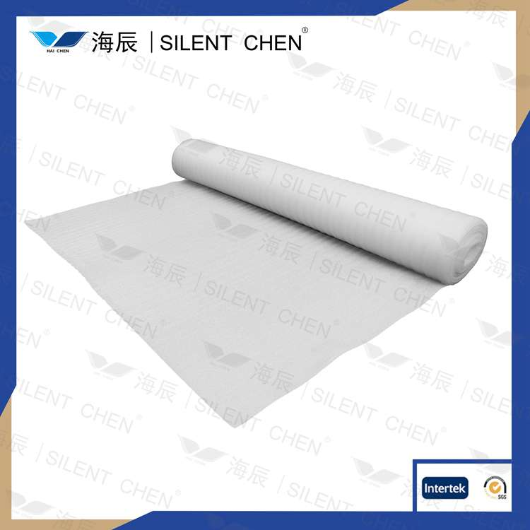 EPE foam film